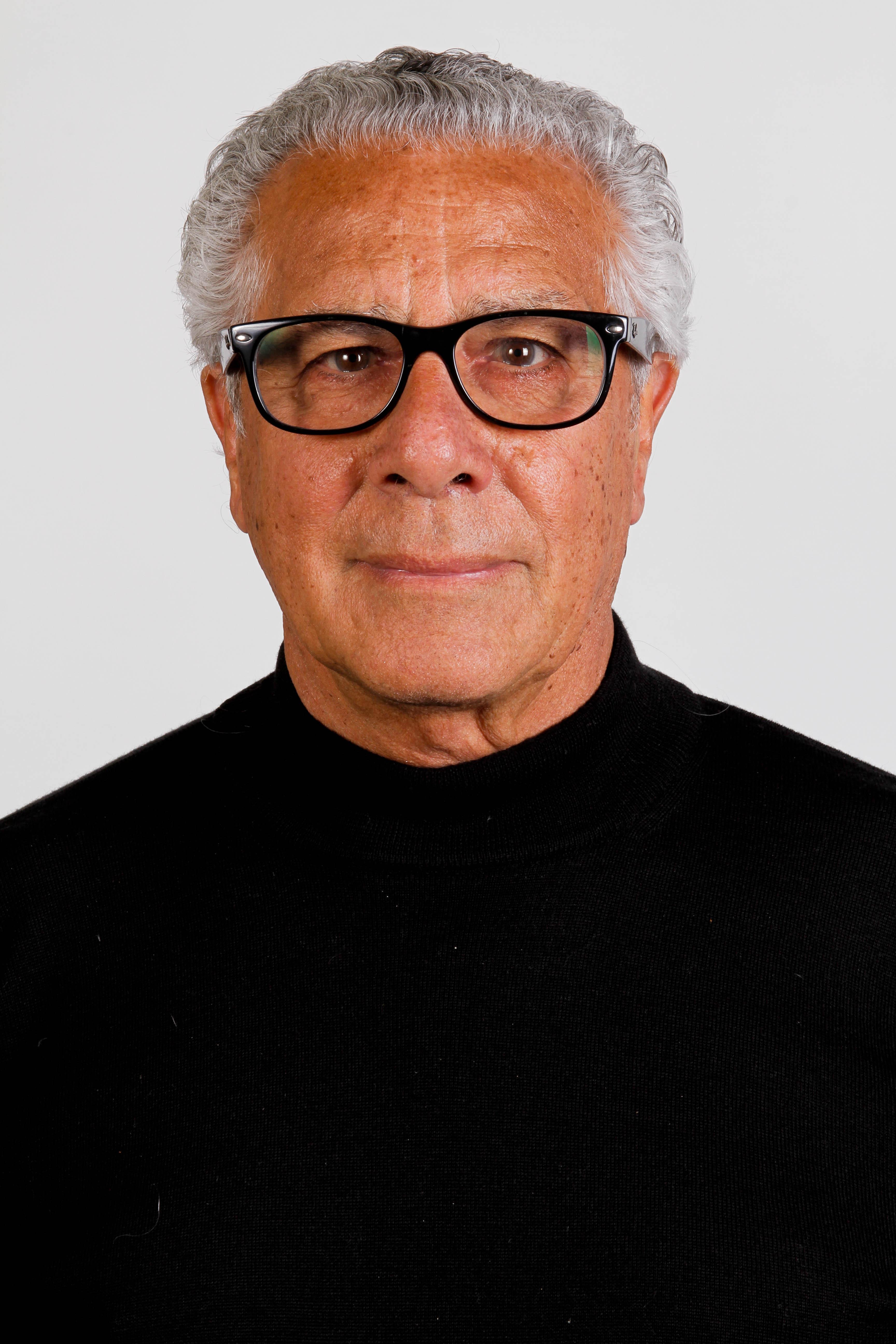Jacques Amiel