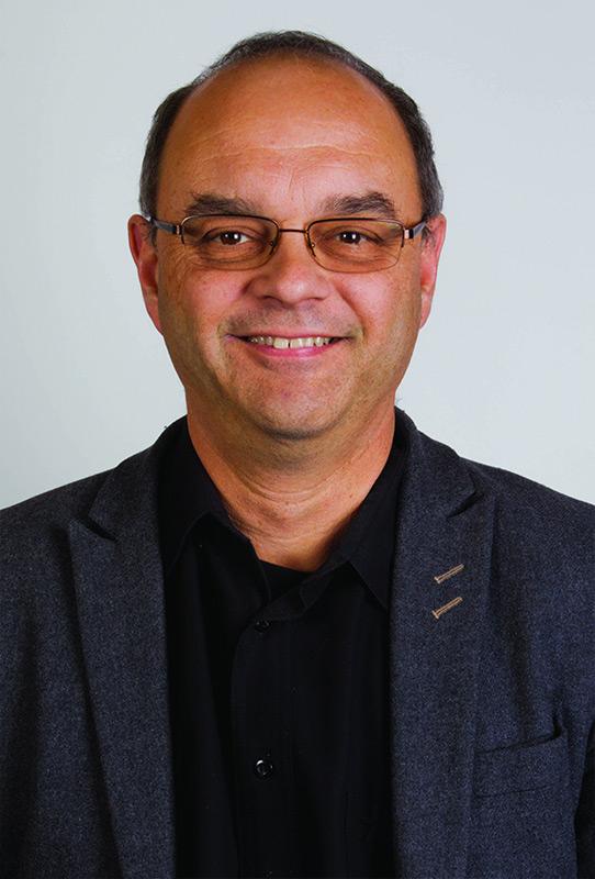 Pierre Mailloux