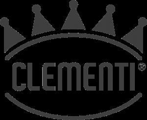 Clementi-logo