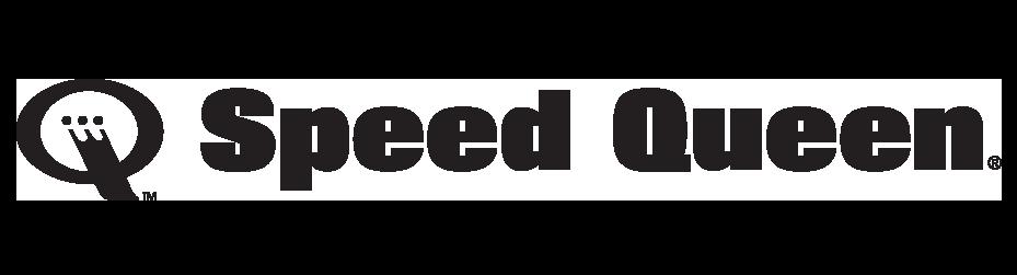 SpeedQueen_BLK