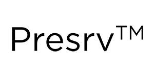 Preserv