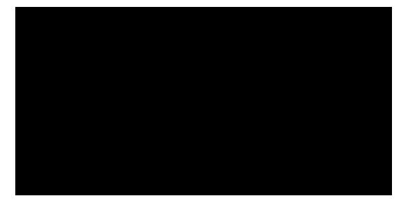Dometic MoBar